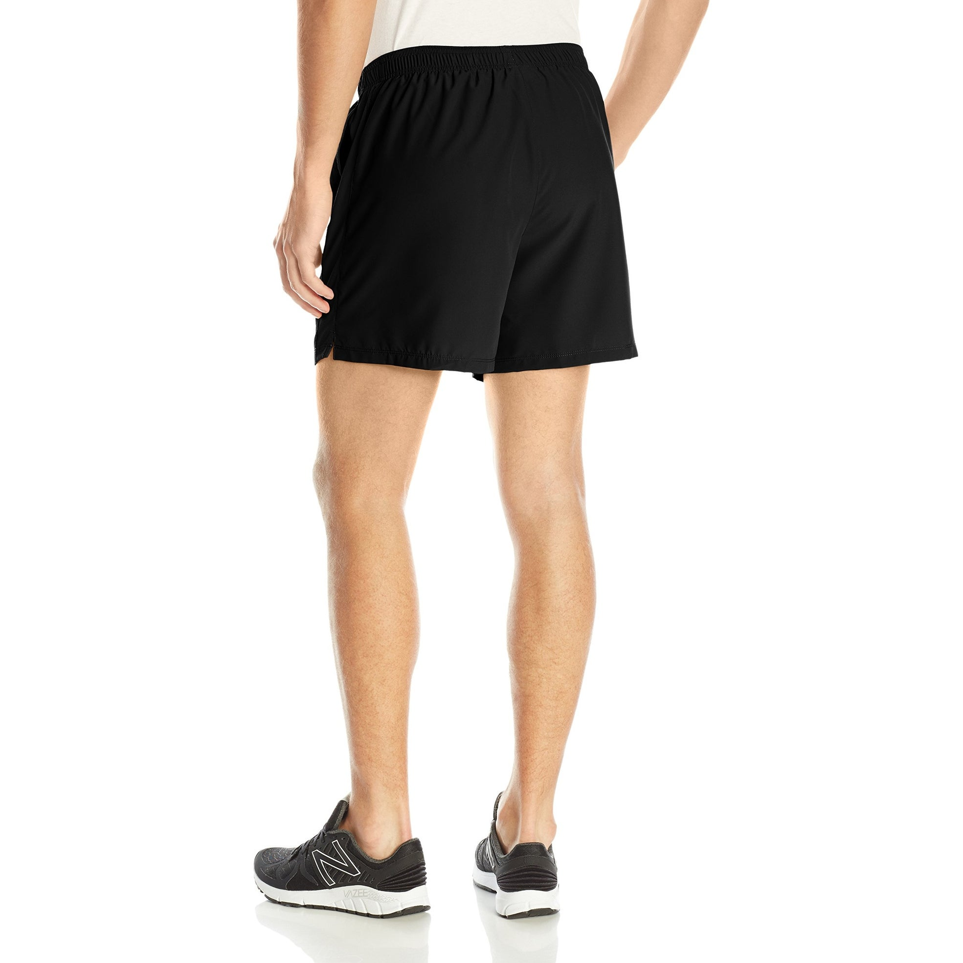 new balance accelerate s