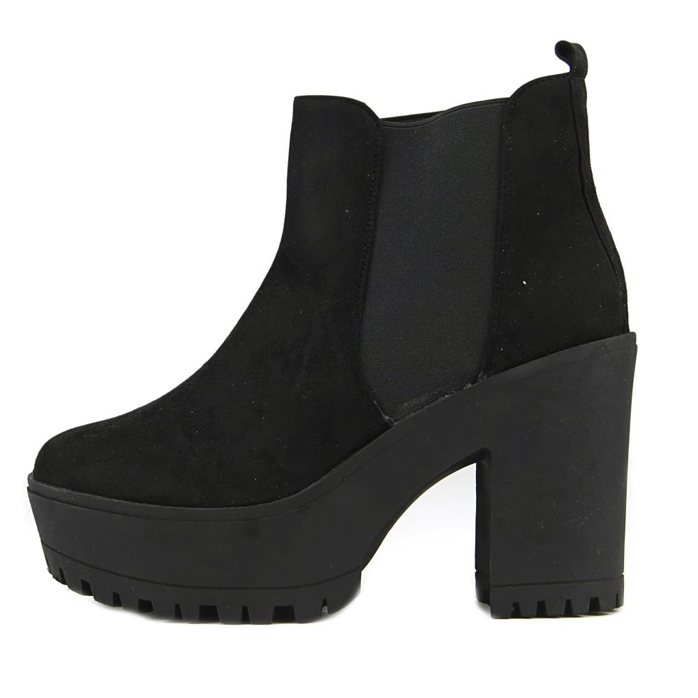 dedb2bc3989 Coolway-Atenas-Women-Round-Toe-Synthetic-Black-Ankle-Boot.jpg