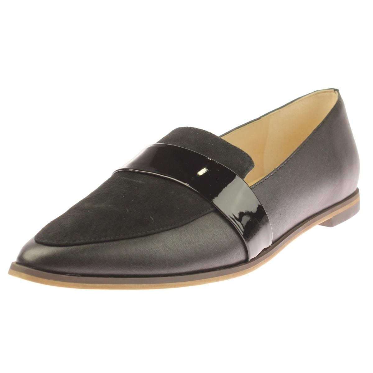 29a614671bc Shop Dr. Scholl s Womens Ashah Loafers Dress - Free Shipping On Orders Over   45 - Overstock - 15080339