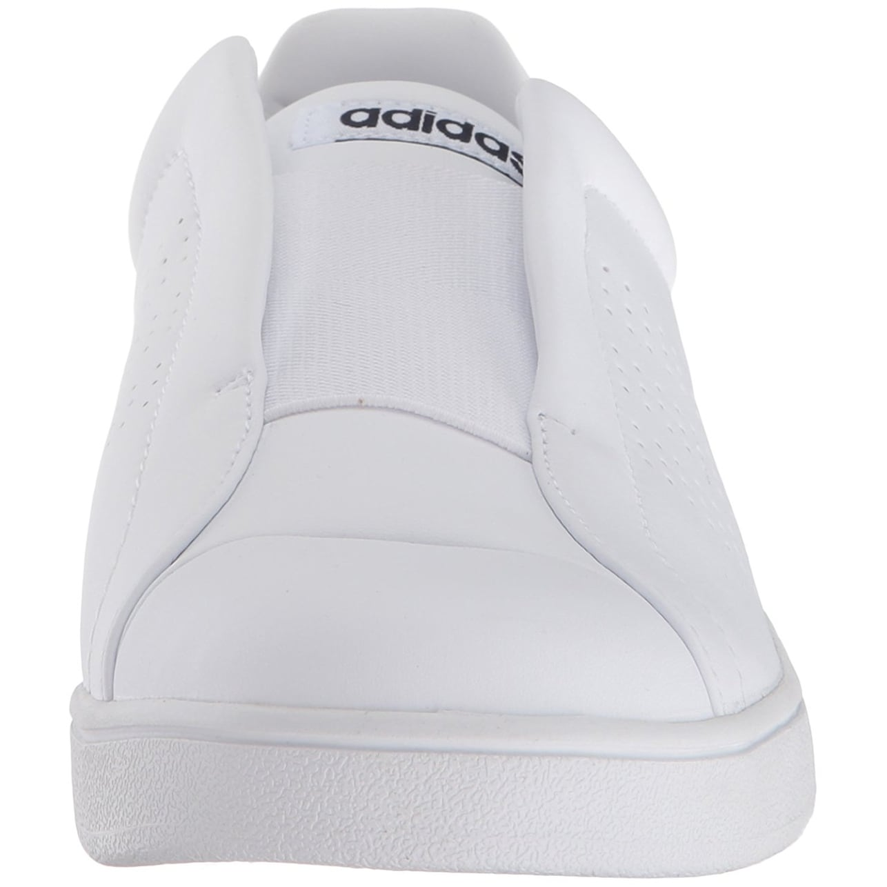 Shop adidas Women s Advantage Adapt W - Free Shipping Today - Overstock -  21260337 baa5687d0