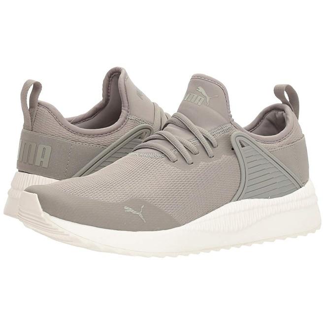 Shop Puma Men s Pacer Next Cage Sneaker d2238b46e