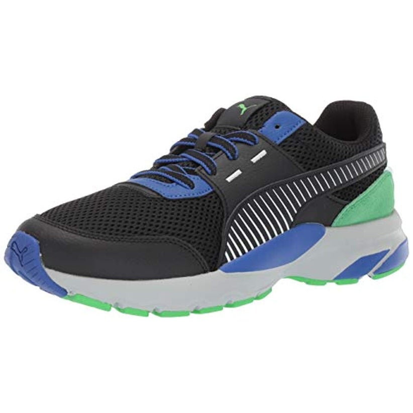 The9 Puma Surf Us Men's Future SneakerBlack M Runner KJlcT1F
