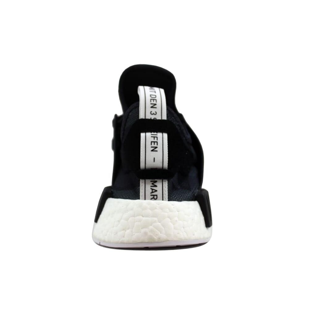 half off edecd f2f24 Adidas NMD XR1 Black Duck Camo BA7231 Men's