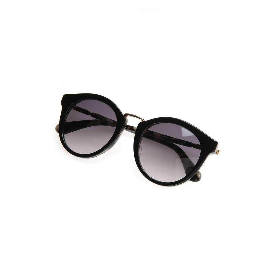 93035dc796 Shop Kate Spade Joylyn Women s Sunglasses - One Size - Free Shipping Today  - Overstock - 26566442
