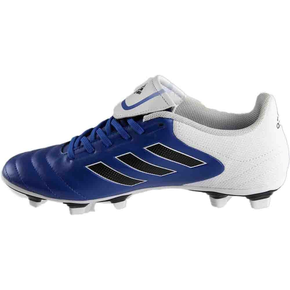 95b27020e24 Shop Adidas Mens Copa 17.4 Fxg Athletic   Sneakers - Free Shipping On  Orders Over  45 - Overstock - 25447608