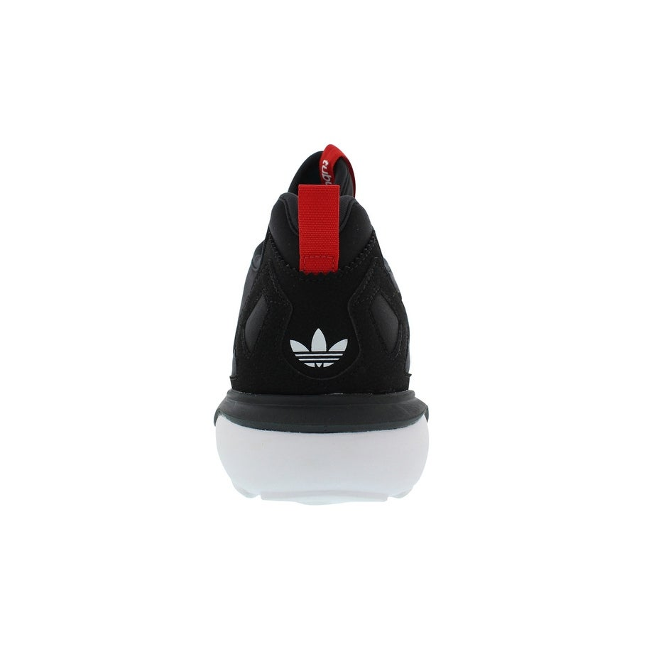 d5010cd8a77813 Shop Adidas Tubular Runner Reflective Weave Men s Shoes - 11 D(M) US - Free  Shipping Today - Overstock - 22021180