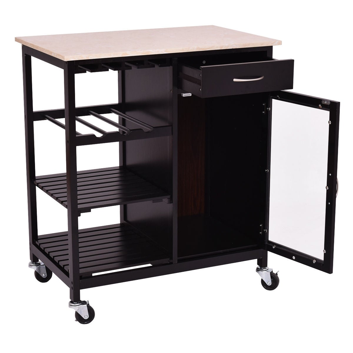 top organization category bath carts store cart bed islands island stainless portable crosley kitchen rolling beyond