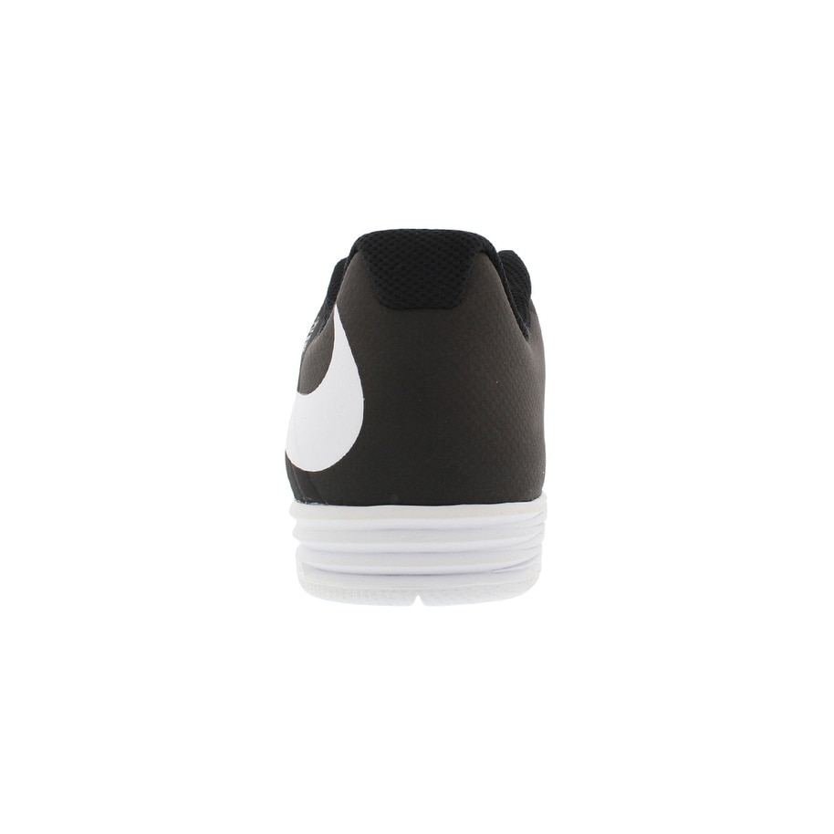 e22b6a85c136 Shop Nike Paul Rodriguez Ctd Sb Men s Shoes - 13 d(m) us - Free Shipping  Today - Overstock - 21949128