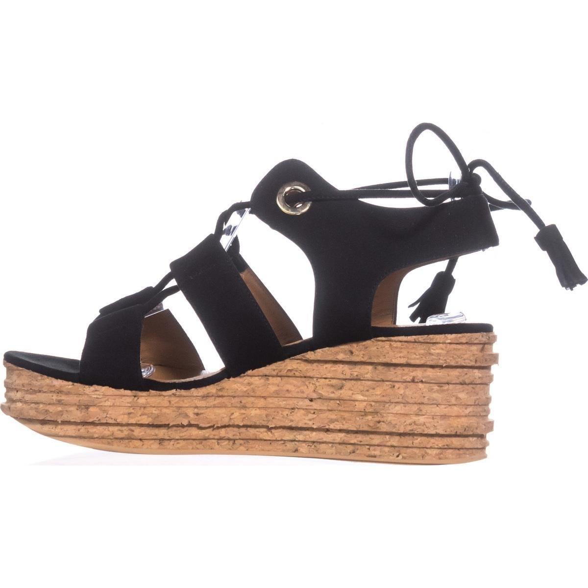 ef31c3a6089 Shop Andre Assous Brigitte Platform Gladiator Sandals