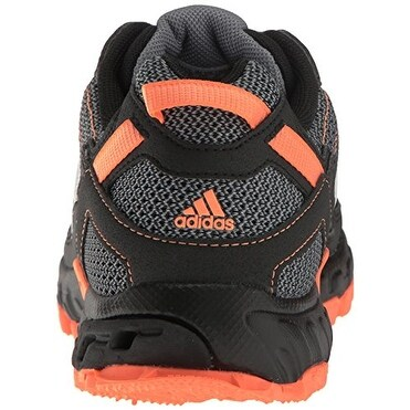 0029d30db0a38 Shop Adidas Performance Women s Rockadia W Trail Runner - Free Shipping  Today - Overstock - 21168629