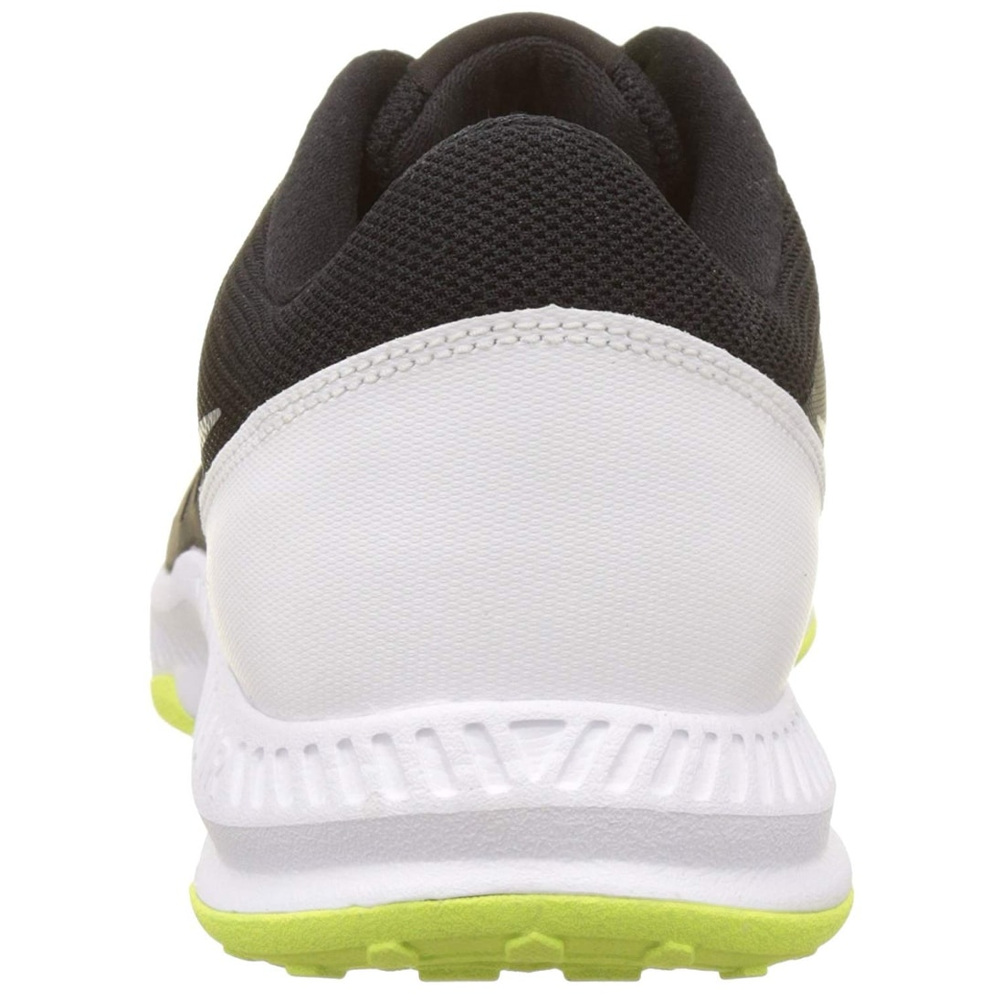 358931bb6bf Shop NIKE Men s Air Epic Speed TR II Cross Trainer Shoes - Free Shipping  Today - Overstock - 22726749