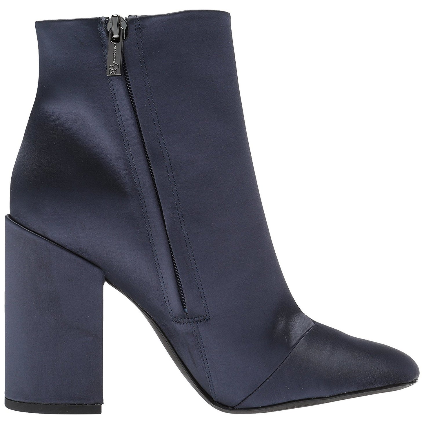 956c01762db Shop Jessica Simpson Womens Windee Closed Toe Ankle Fashion Boots - Free  Shipping On Orders Over  45 - Overstock - 22338294