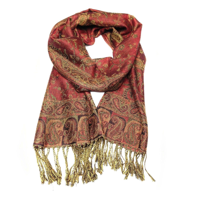 cashmere pashmina shawl Archives - North Coast District UMC