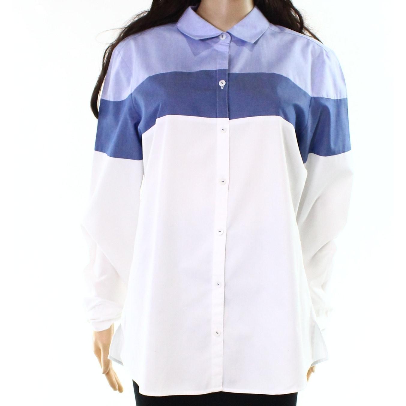 Foxcroft Shirts On Sale Anlis