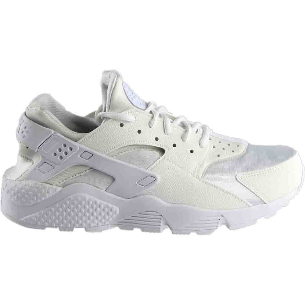 69912a5eff6d6 Shop Nike Womens Air Huarache Athletic   Sneakers - Free Shipping Today -  Overstock.com - 22464566