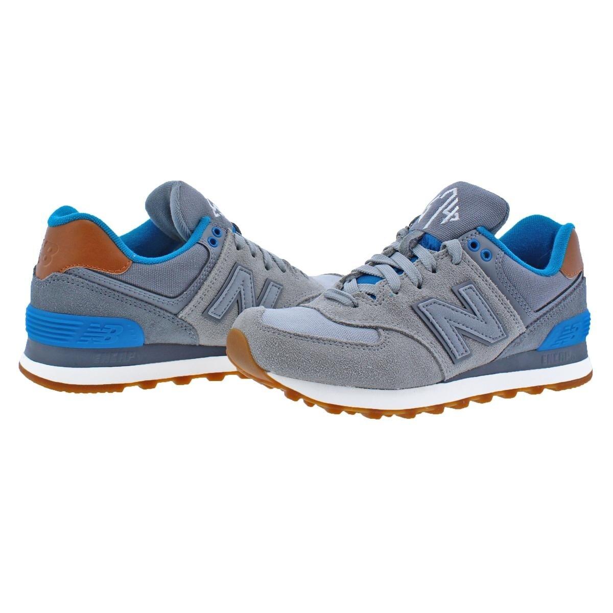 Casual Womens Low Running Balance New Shop Shoes 574 Classics Top 7nqazx0EwB