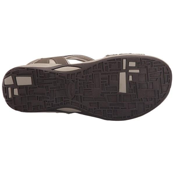 7569737adac5 Shop Dr. Scholl s Women s Panama Flat Sandal