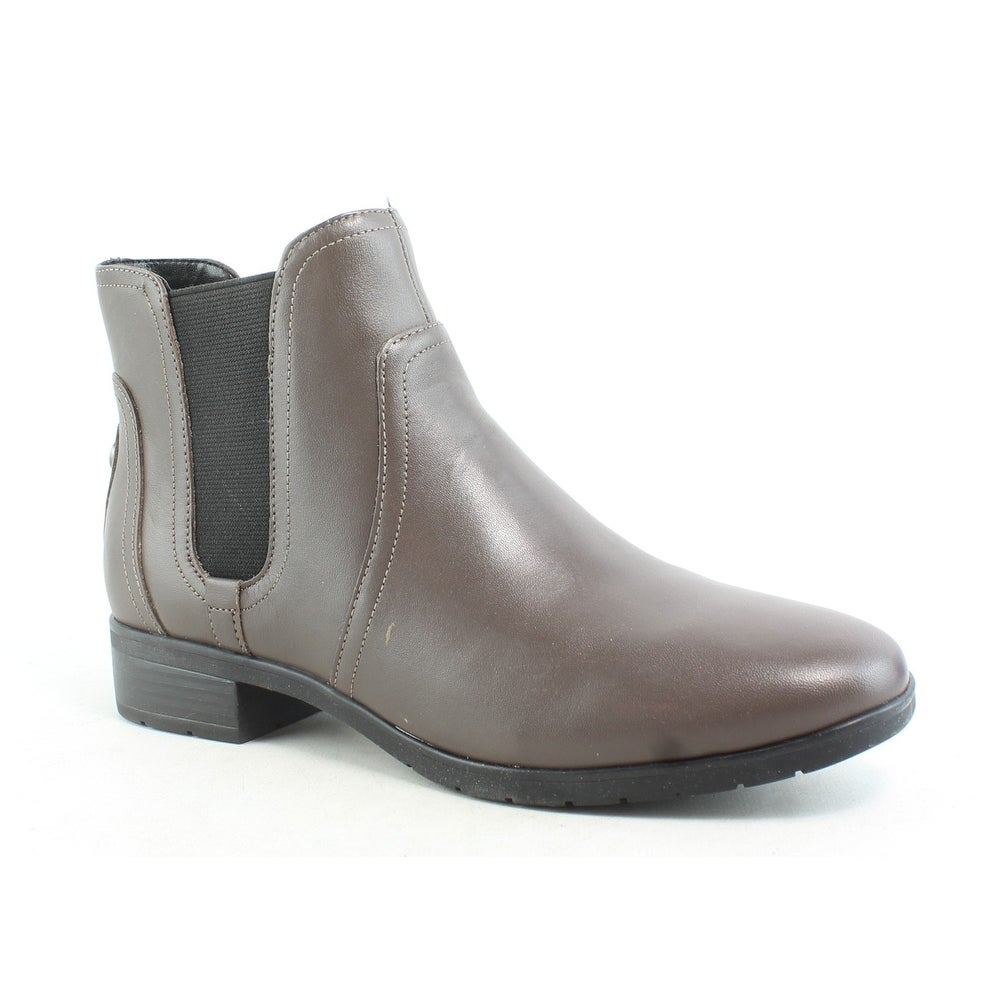 4cb45bb73fc1b ForOffice | easy spirit slip on boots