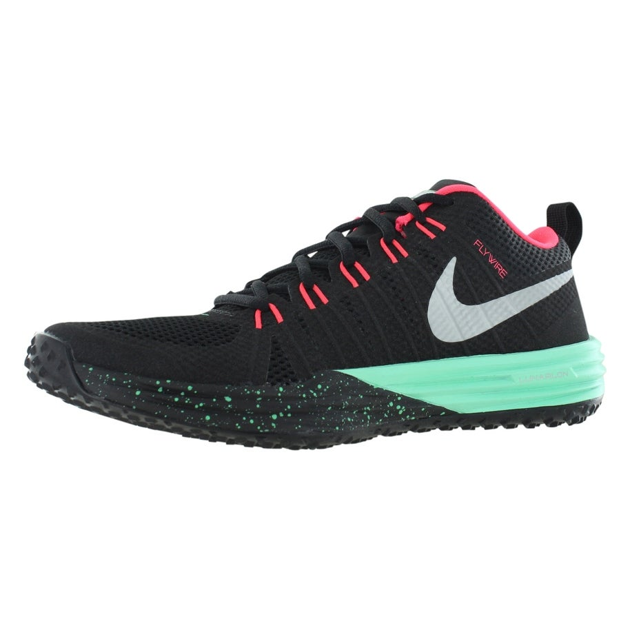 2b3308988fd7d look for this nrg version of the free trainer 5.0 in limited ...
