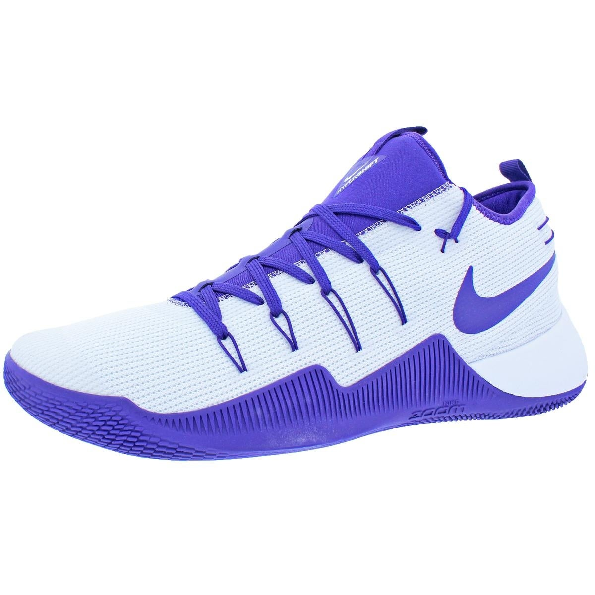 first rate b021b 538b4 ... official store shop nike mens hypershift tb promo basketball shoes mid  top nike zoom free shipping