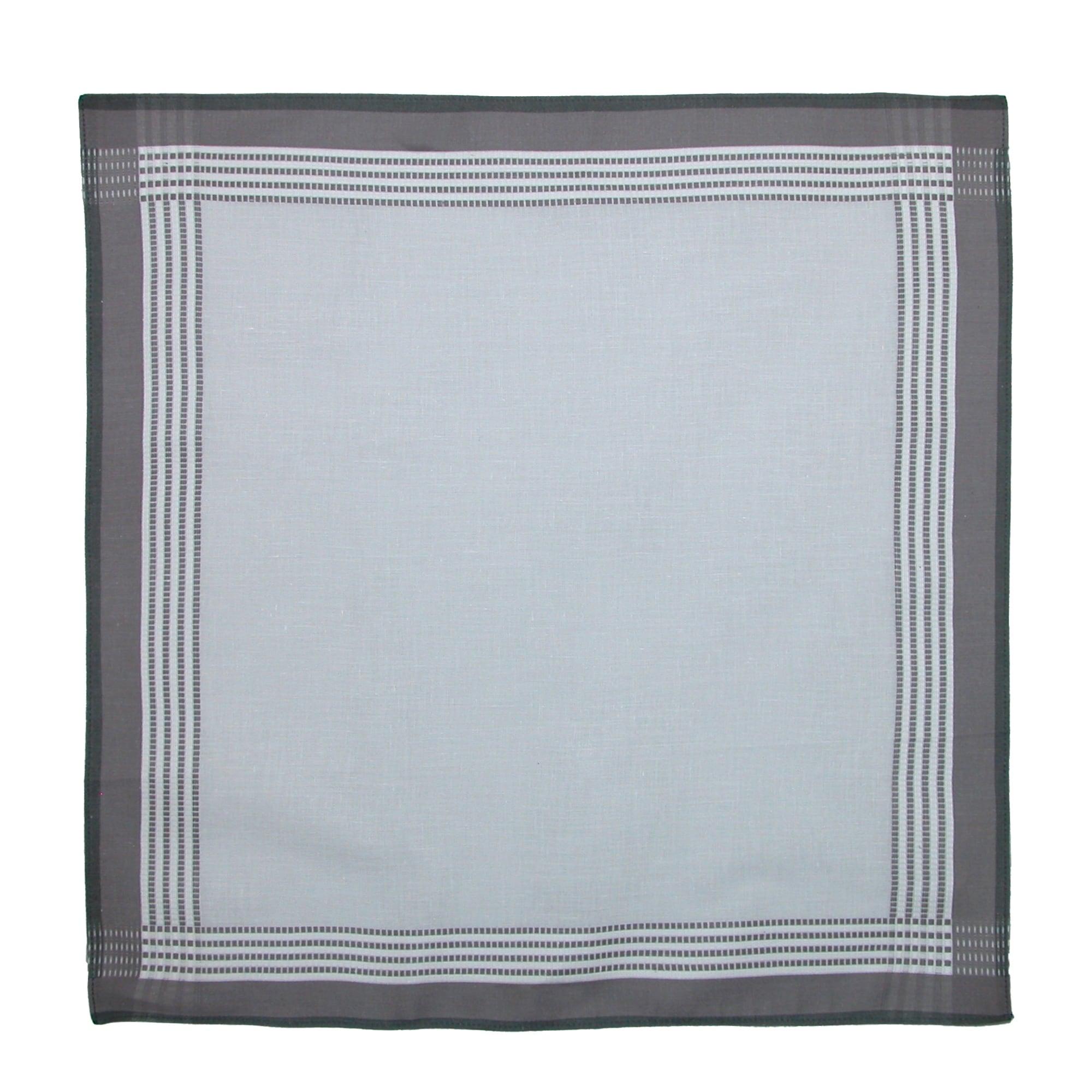 Shop Umo Lorenzo Men\'s Cotton Multi-Pattern Dress Casual ...