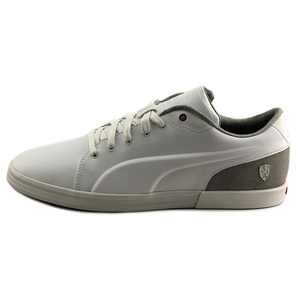 Puma Wayfarer Speziale SF Men Round Toe Synthetic White Sneakers - Free  Shipping On Orders Over $45 - Overstock.com - 20634032