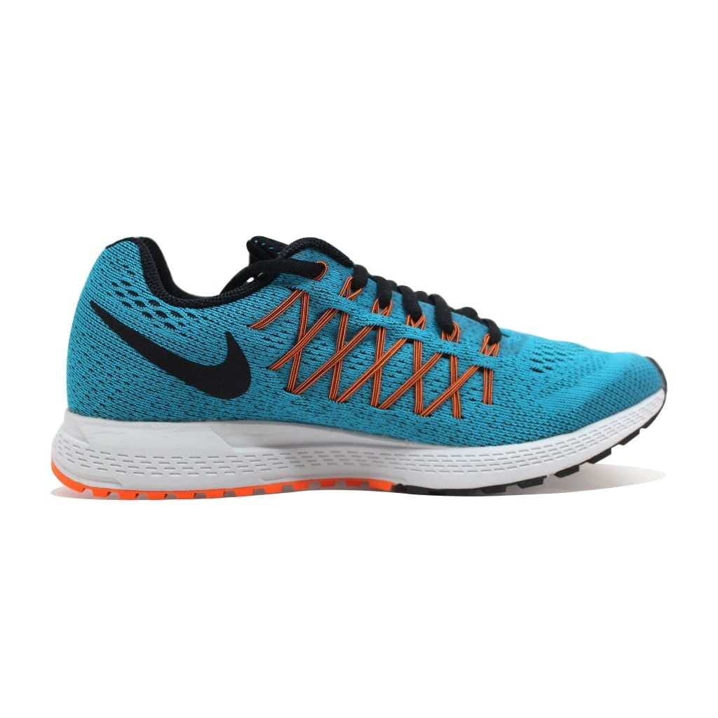 84e3bc35d8a4 nike pegasus 32 running womens shoes size 6  shop nike mens air zoom pegasus  32 blue lagoon black bright citrus total orange 749340 400