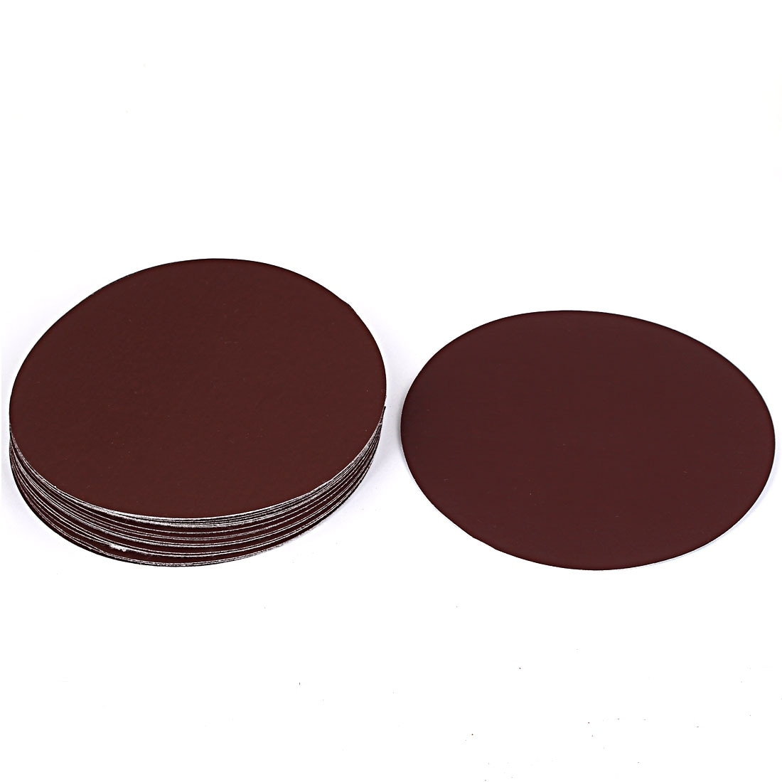 Shop Circuit Board Grinding 1500 Grit Stick Sanding Disc 15cm Dia Circuitboardtablejpg 20pcs On Sale Free Shipping Orders Over 45 18321843