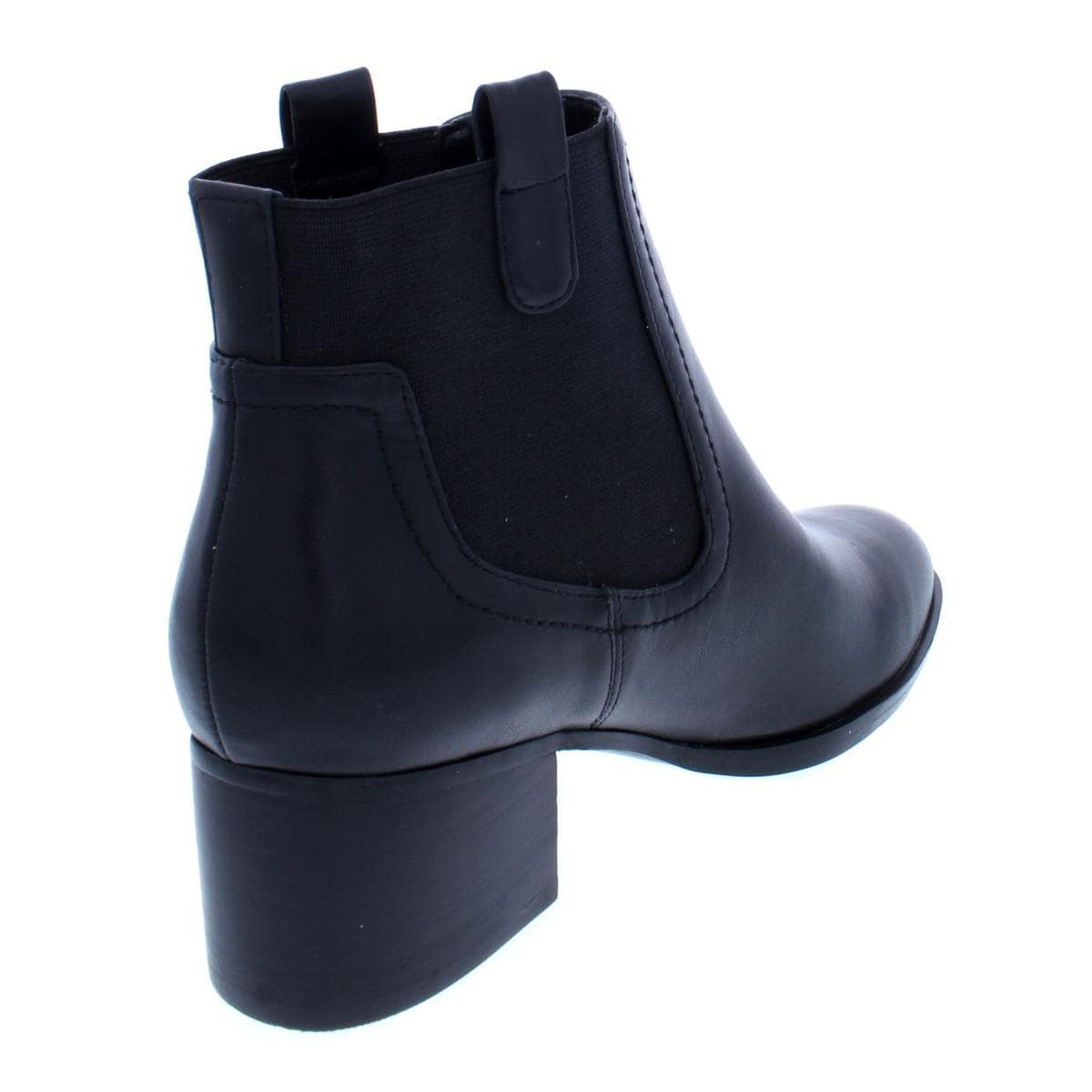 5dd8c9c1 Shop Tommy Hilfiger Womens Roxy Booties Ankle Pointed Toe - Free Shipping  On Orders Over $45 - Overstock - 24125768