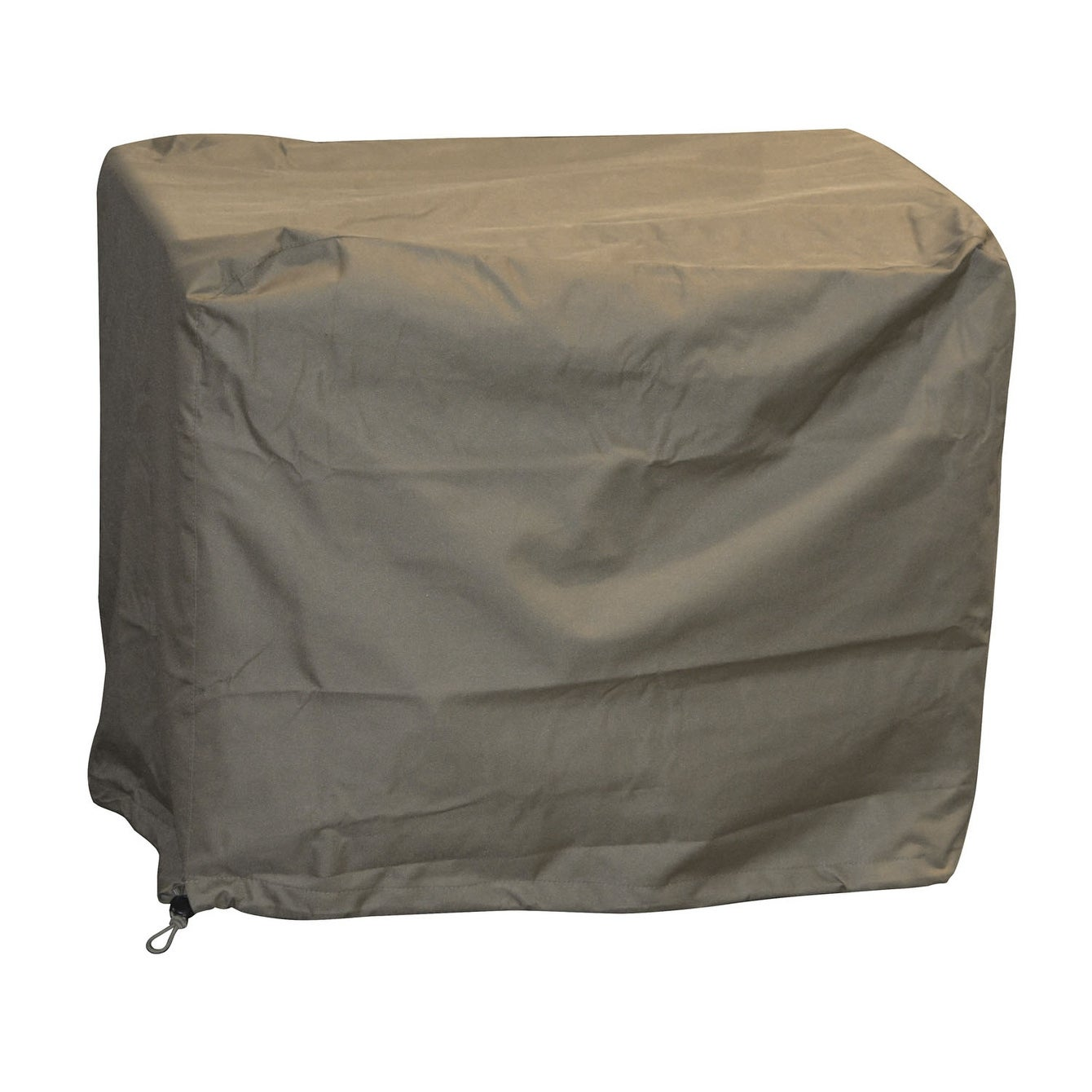 Cool Offex Series Extra Large Waterproof Generator Cover Machost Co Dining Chair Design Ideas Machostcouk