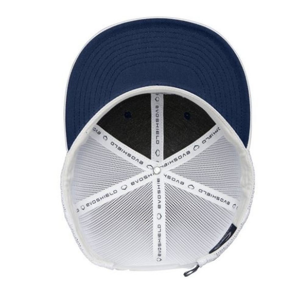 on sale db116 a2e52 ... good shop evoshield es wrap patch snapback baseball cap hat mesh back  wtv8710nwosfm free shipping on