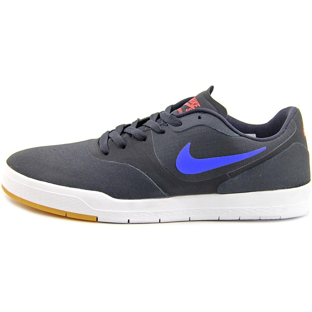 f0ee35dfc29 Shop Nike Paul Rodriguez 9 CS Round Toe Synthetic Skate Shoe - Free  Shipping On Orders Over  45 - Overstock.com - 14039890