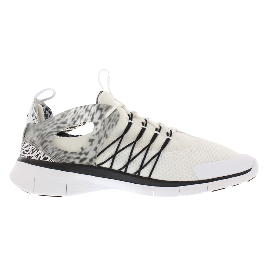 Shop Nike Free Virtus Print Running Women s Shoes - Free Shipping Today -  Overstock.com - 22050732 80c2325fe