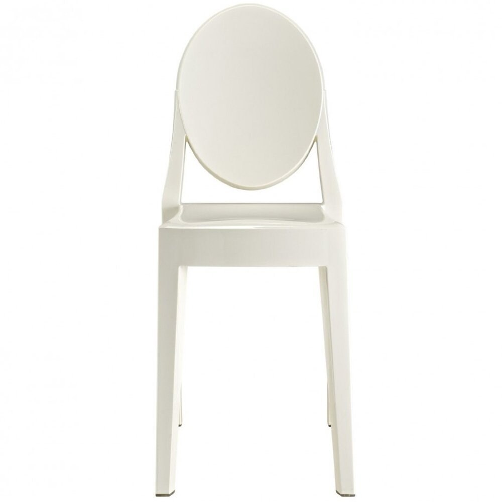 target breathtaking cheap oak and table chair large of dining white full set room size chairs plastic formal