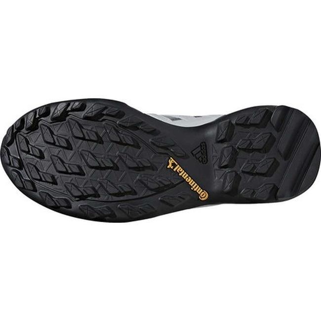 Negozio adidas donne terrex swift r2 gore - tex scarpa grey tre