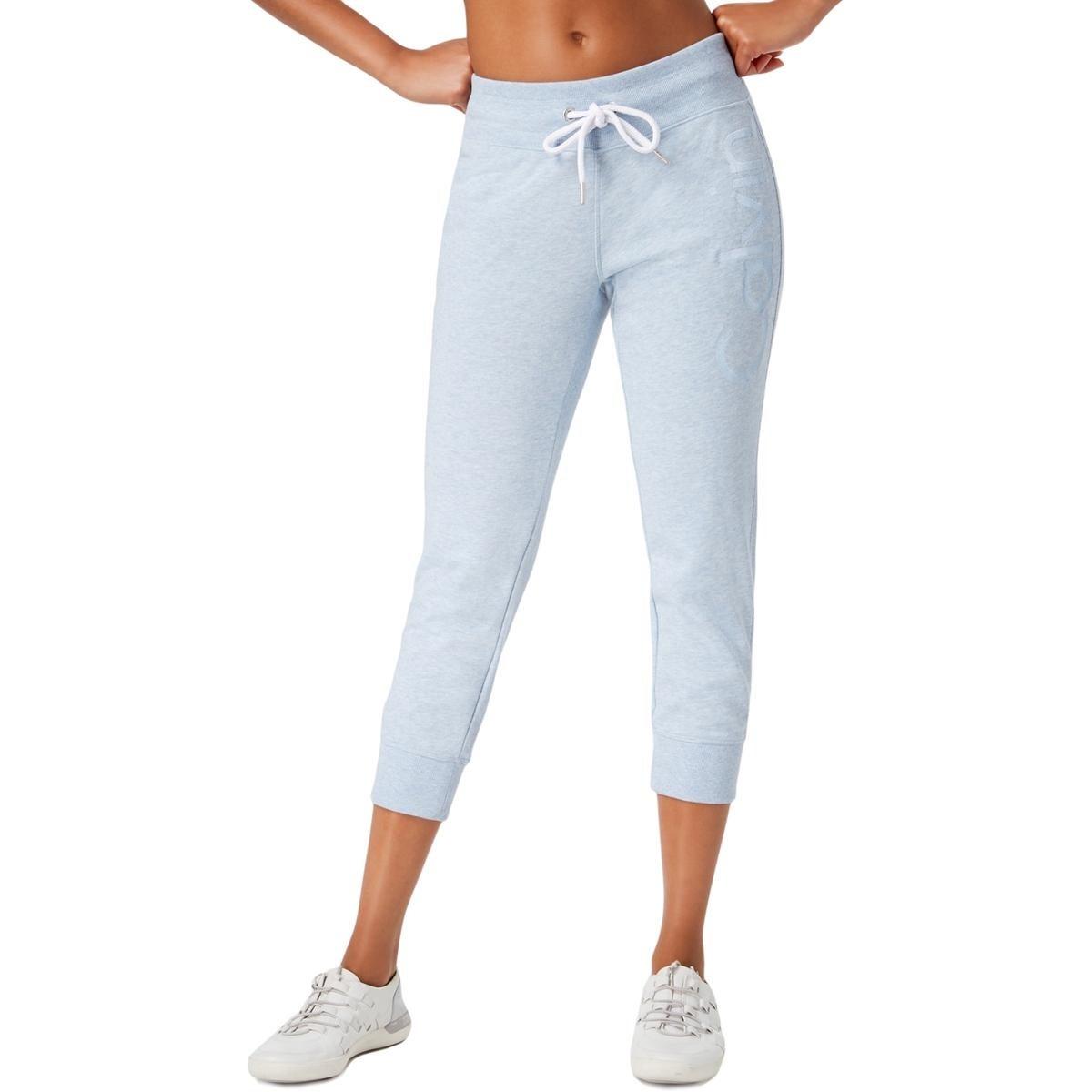 dc3eb022 Adidas Womens Daybreaker Slim Fit Track Pants Black
