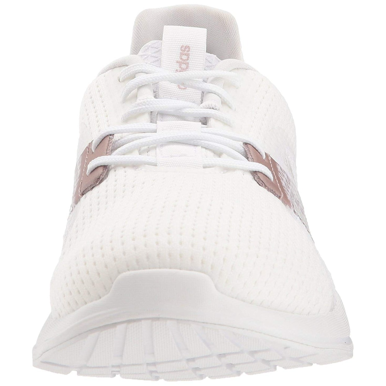 f7519b02e02 Shop adidas Women s Element V Running Shoe - Free Shipping On Orders Over   45 - Overstock - 27168444
