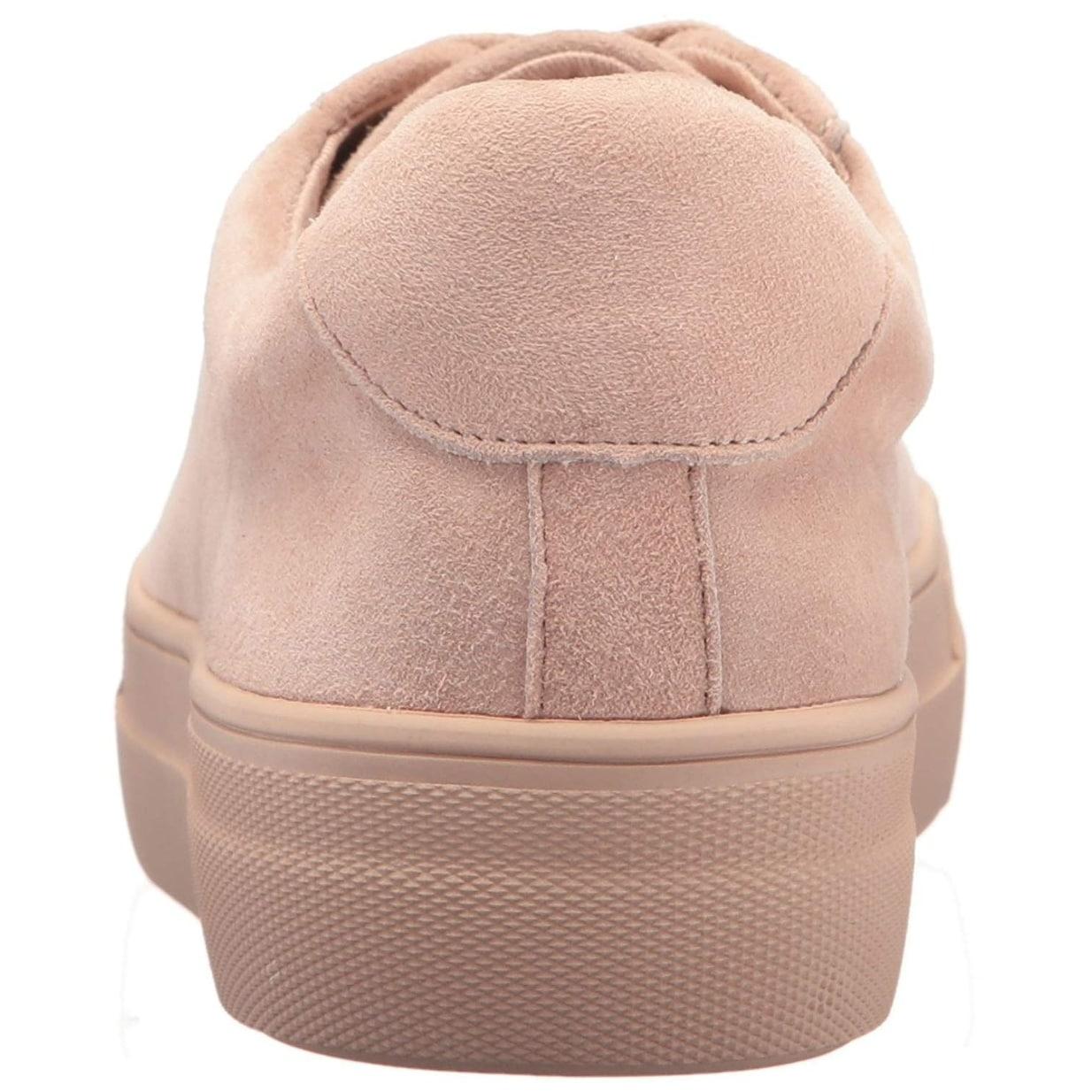 7b8d7b068c4 Shop Steve Madden Women s Gisela Fashion Sneaker - 9.5 - Free Shipping On  Orders Over  45 - Overstock - 23532574