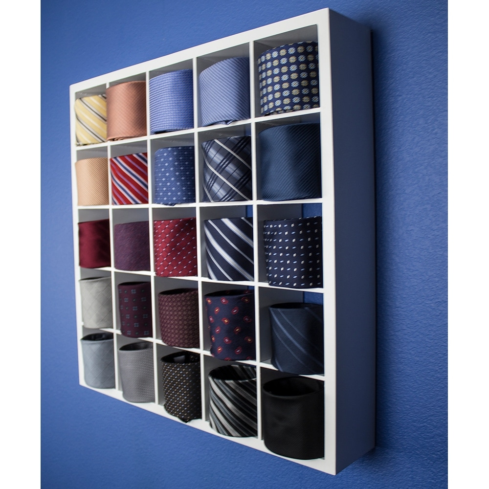 foldable socks non organizer yihong box tie pin fabric storage drawer drawers underwear cells woven