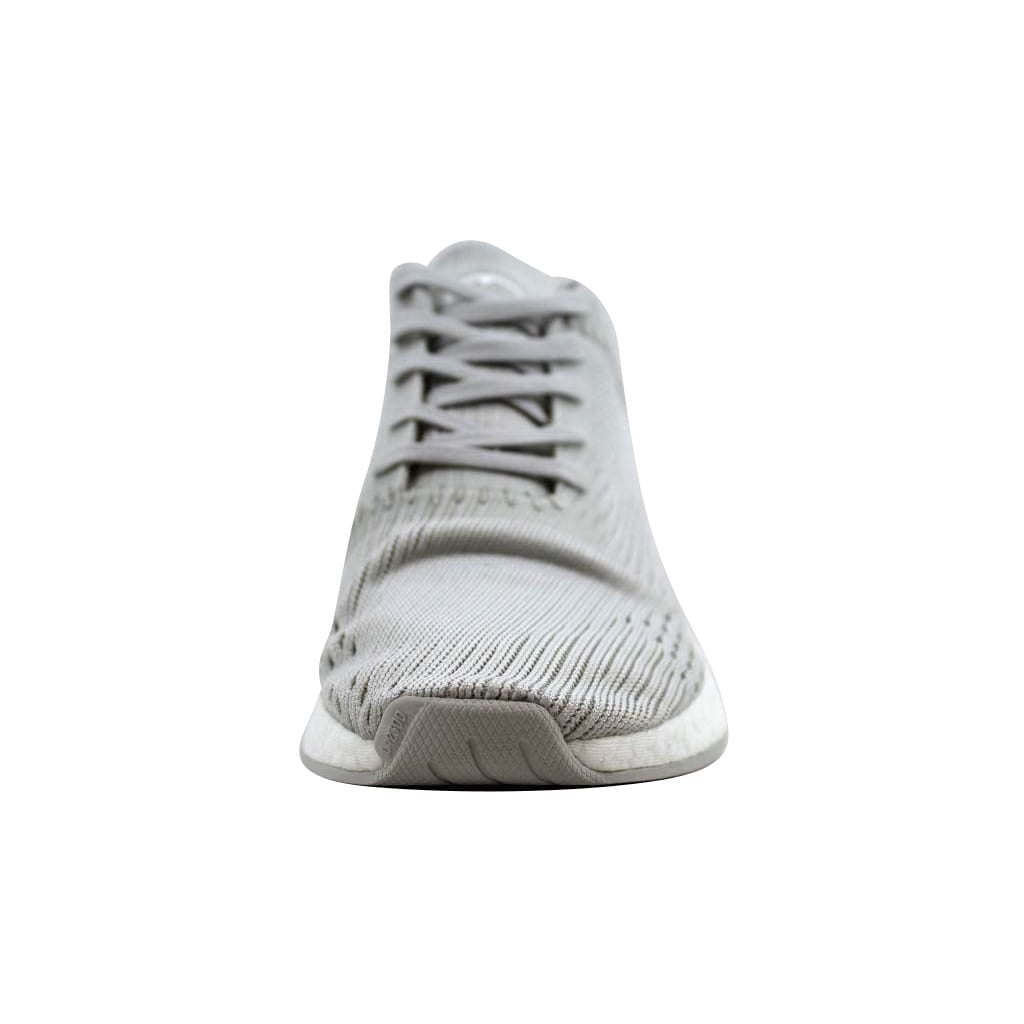 lowest price 09b38 a4bdc Adidas Men's WH NMD R2 Hint/Hint Wings + Horns BB3118