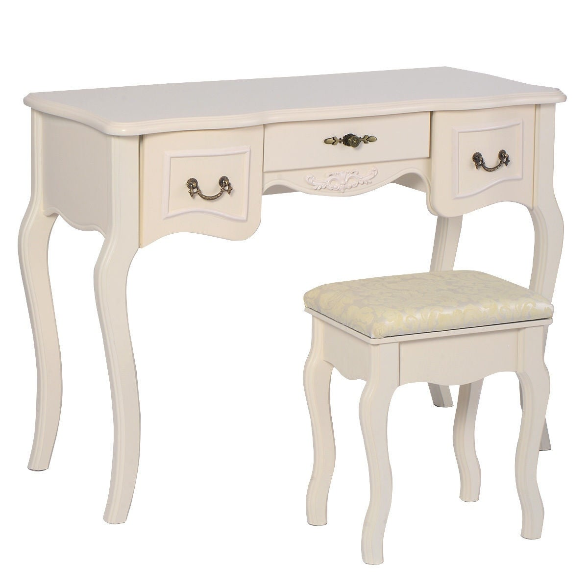 or with drawer drawers there product by outthereinteriors interiors five original console out dressing classic table