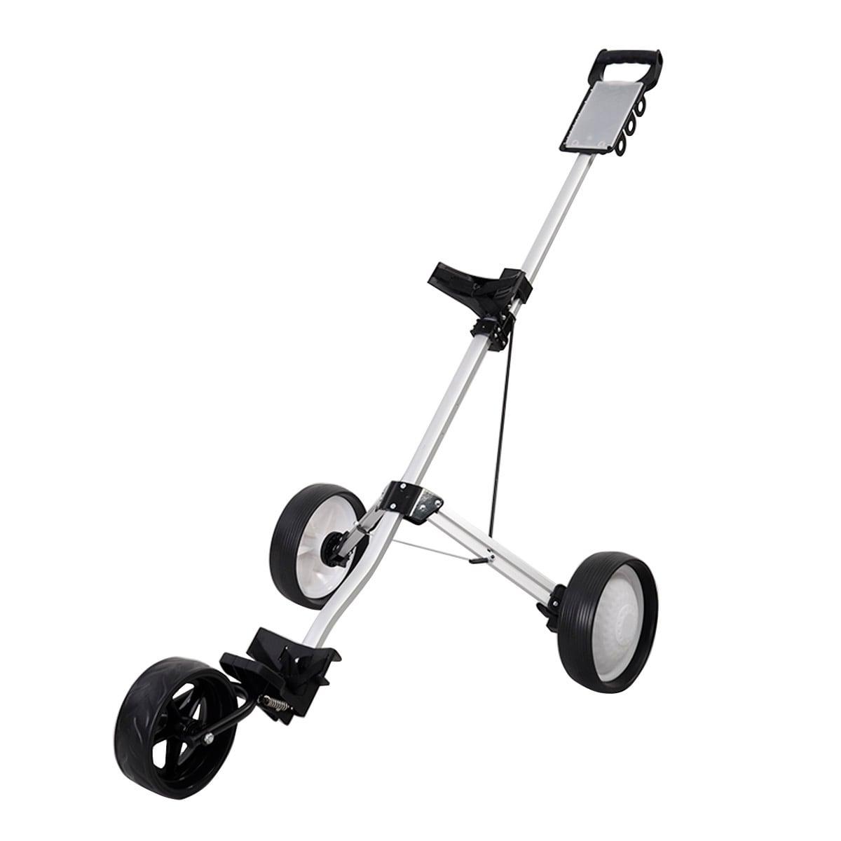 Knight Golf Cart Folding Html on