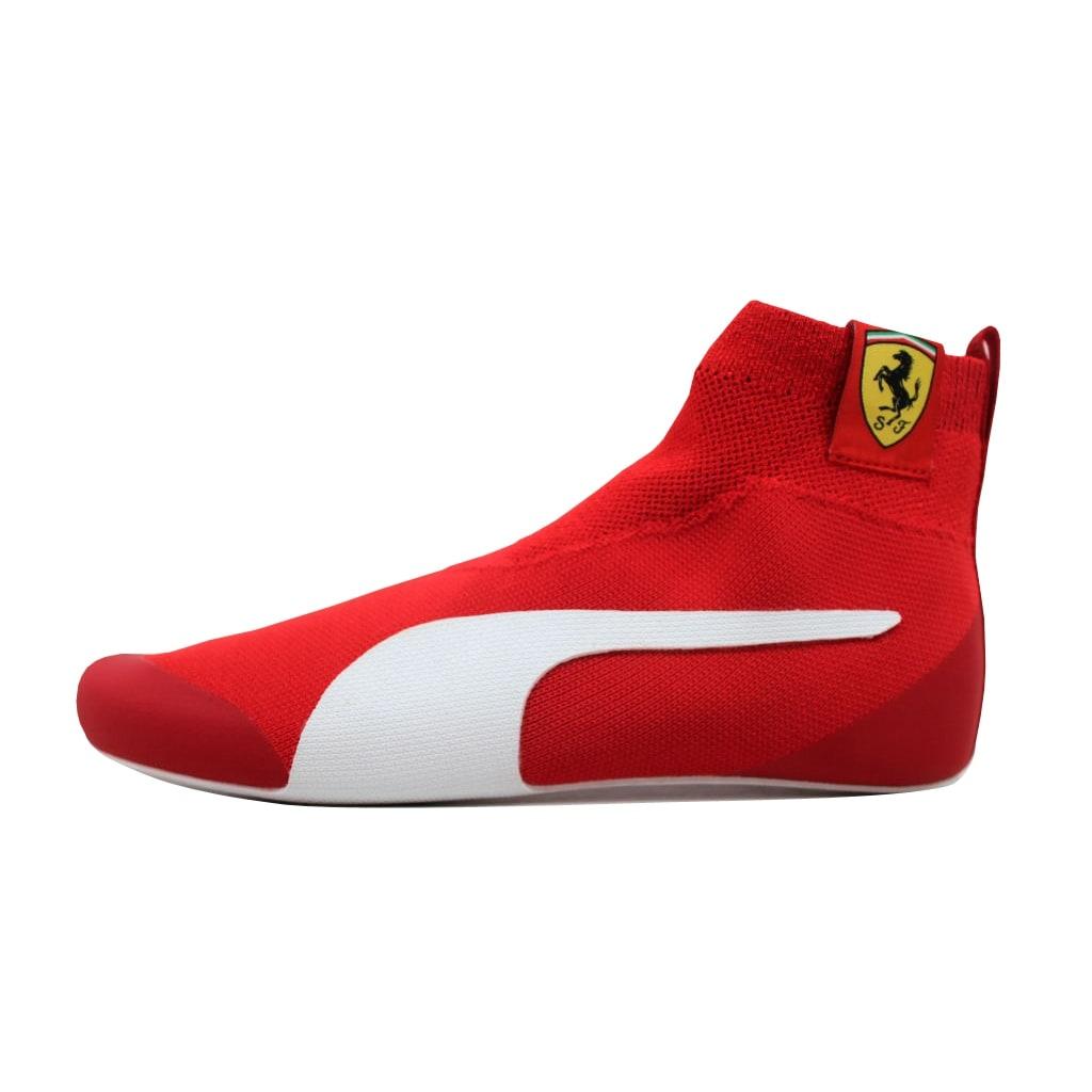 sale retailer fadaf 5aeb3 new arrivals nike jordan mens air jordan retro 10 basketball shoe b3f66  48fc9  germany shop puma mens sf driver evoknit replica rosso corsa white  black ...