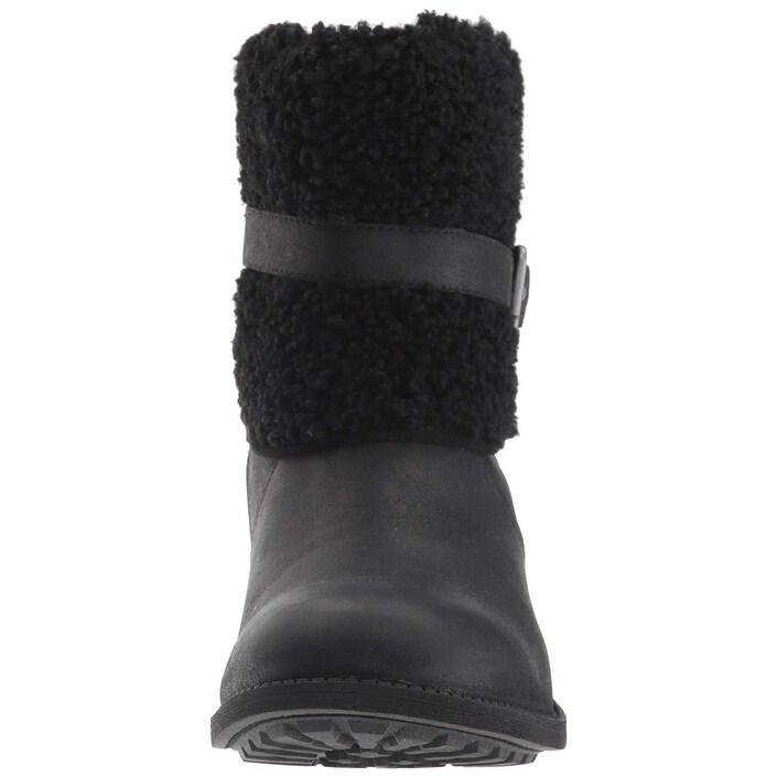 3b9e63f7326 UGG Women's Blayre Ii Winter Boot