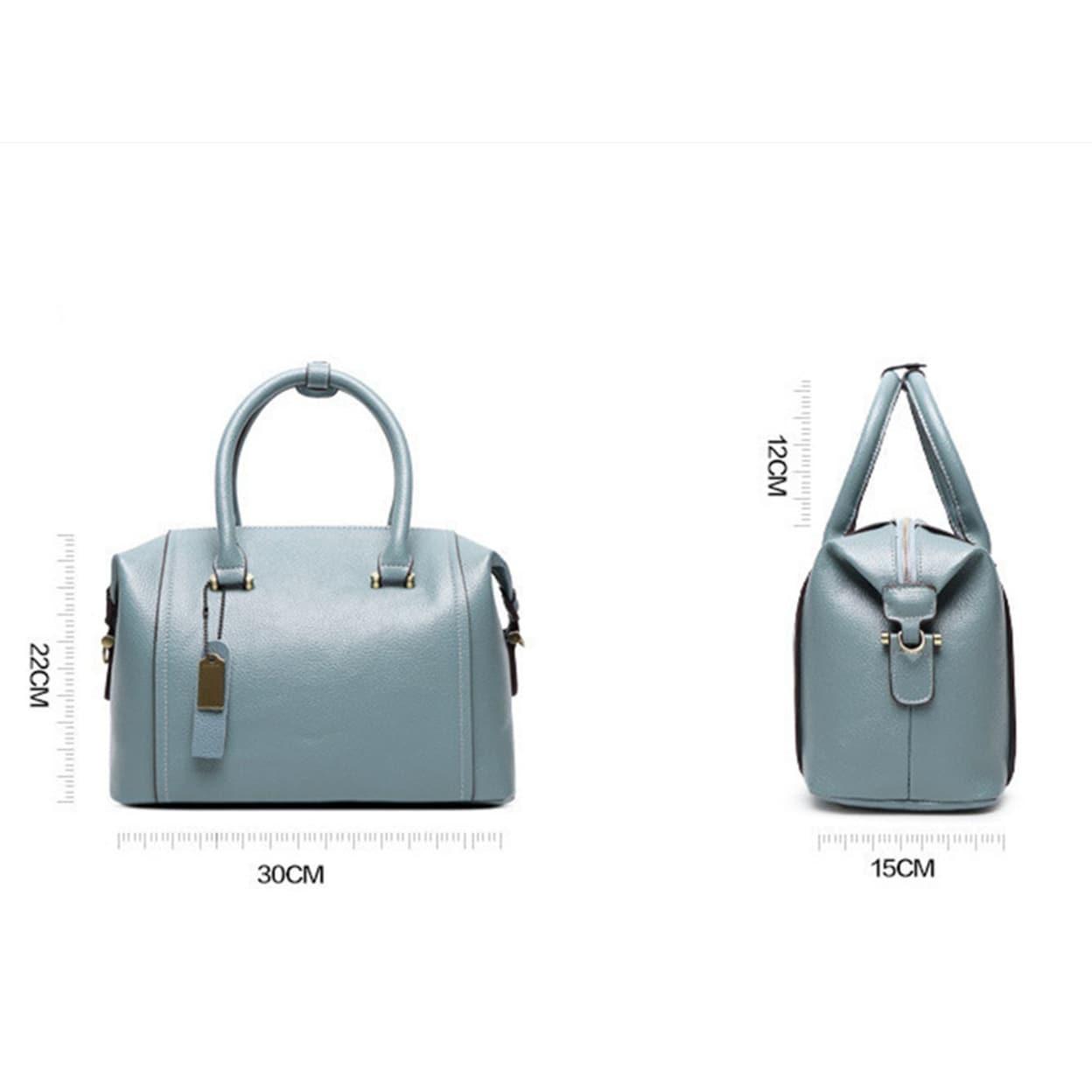 fe88352d41 Shop Women Handbags Pillow Package Messenger Bag - Free Shipping Today -  Overstock - 22807304