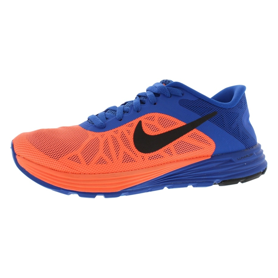 separation shoes aa55d c20d7 Nike Lunar Launch Running Women s Shoes - 11 B(M) US
