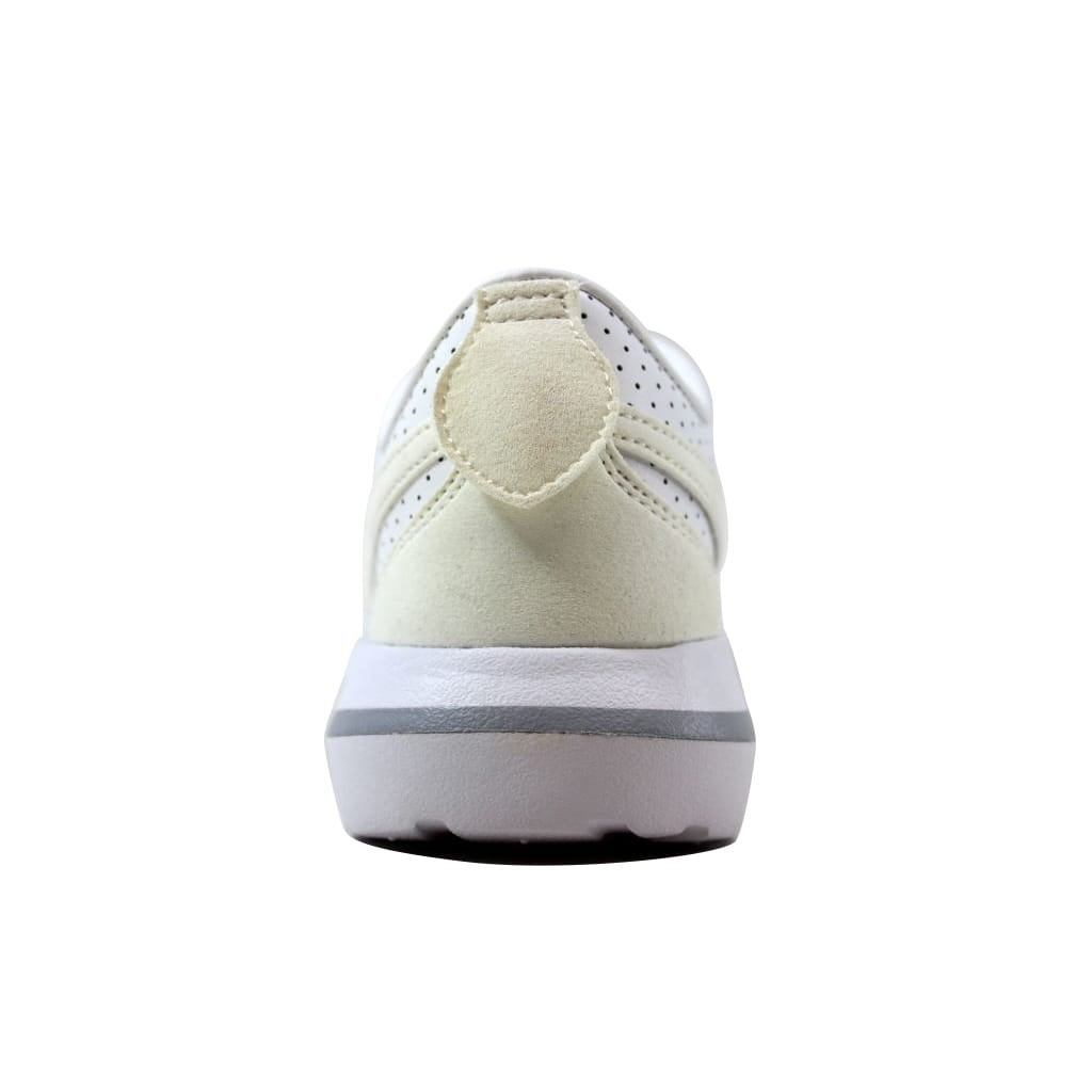 2346faba1d7cc Shop Nike Women s Roshe Cortez NM White White-Pure Platinum 833804-101 -  Free Shipping Today - Overstock - 21141854
