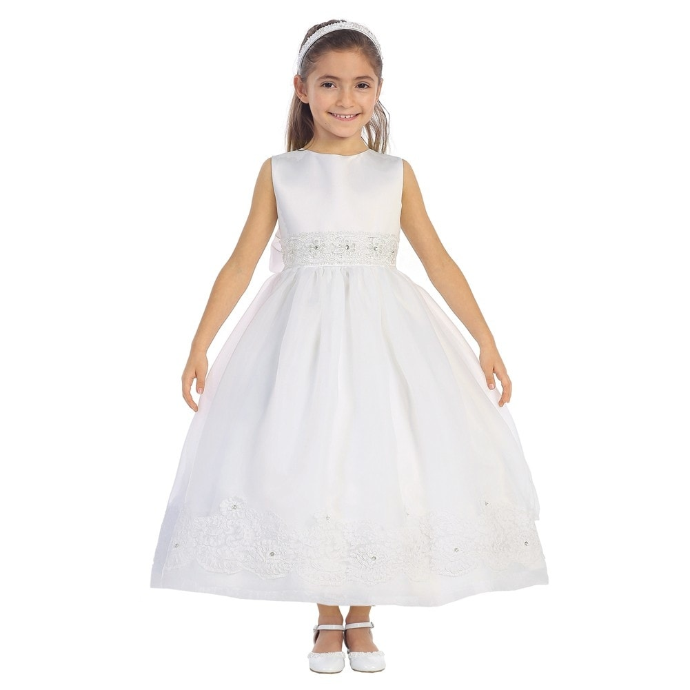 476cd6363175 Junior Bridesmaid Dresses Fast Delivery