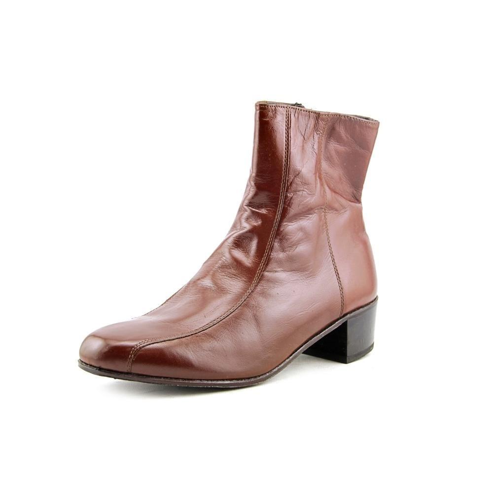 eec5c58ab3f Shop florsheim duke cognac boots free shipping today overstock jpg  1000x1000 Florsheim duke jeans
