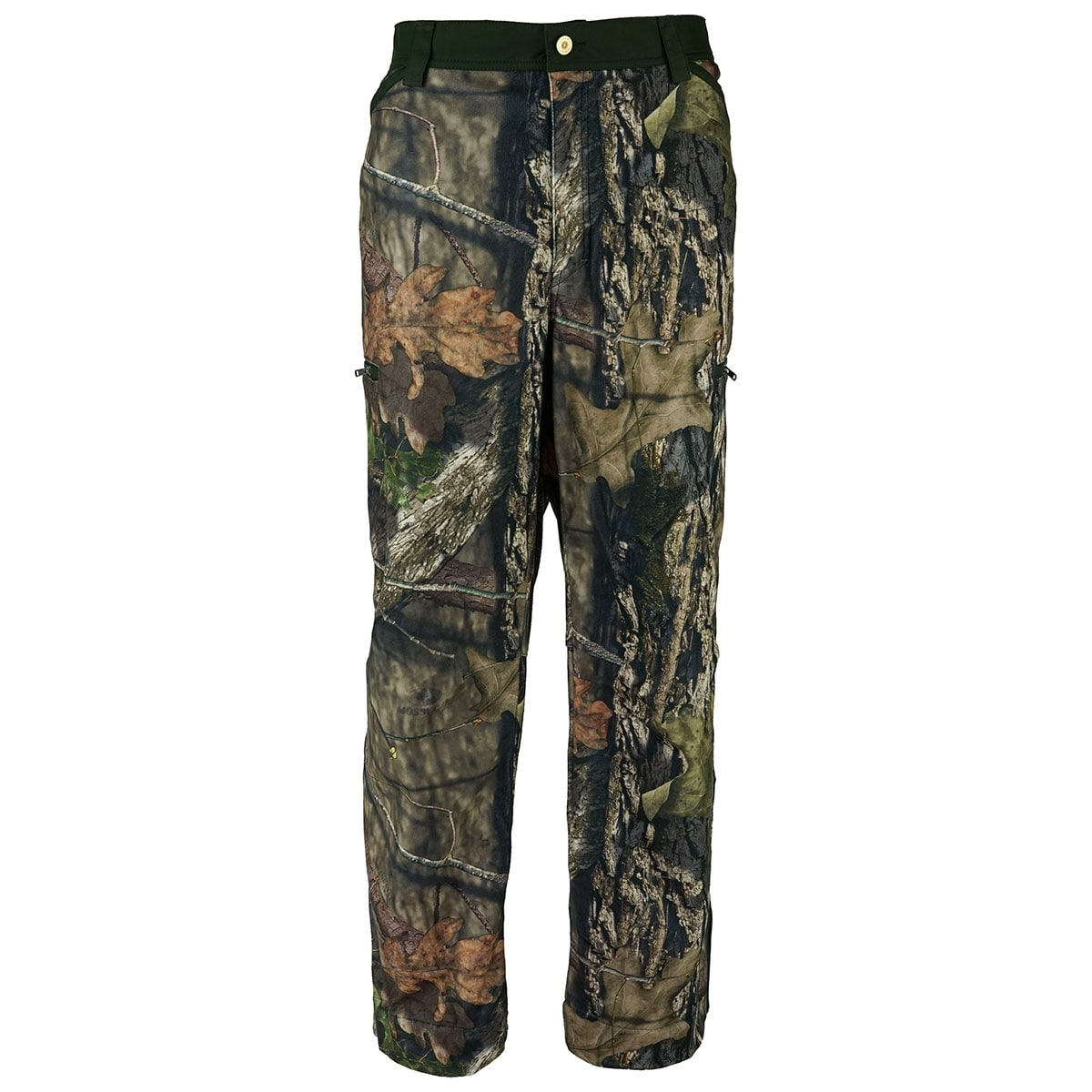 52d9511d7dbb Shop Under Armour Men s UA ColdGear Infrared Scent Control Rut Pants -  realtree velocity - 44 - Free Shipping Today - Overstock.com - 23485306
